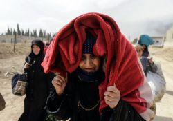 فیلم مستند سوریه 2018  www.filimo.com/m/tklZF