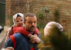 فیلم سینمایی یک کیلو و بیست و یک گرم  www.filimo.com/m/wIpeA