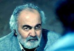 فیلم سینمایی تنها دوبار زندگی می کنیم  www.filimo.com/m/4Og7M