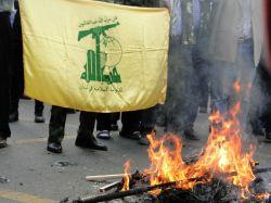فلسطین ملت ایران پشتت است خیالت راحت