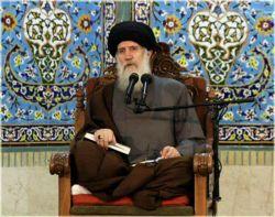 #آیت_الله_فاطمی_نیا: تا فرصت تمام نشده از باقیمانده این #ماه_مبارک_رمضان استفاده کنید. قرآن بخوانید، سوره #توحید را که همه حفظ هستند مدام بخوانید که هر آیه یک ختم قرآن است