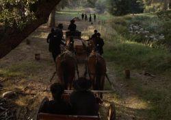فیلم سینمایی ددوود  www.filimo.com/m/eVsJo