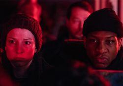 فیلم سینمایی ایالت گرفتار  www.filimo.com/m/HuGRB