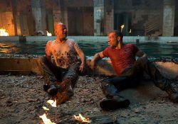 فیلم سینمایی یک روز خوب برای جان سخت  www.filimo.com/m/FfWbK