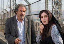 فیلم سینمایی آخرین بار کی سحر را دیدی؟  www.filimo.com/m/nMYNb