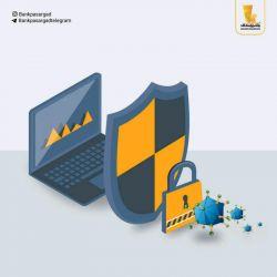 #خبر: بانکپاسارگاد جهت افزایش هر چه بیشتر امنیت در استفاده از درگاههای بانکداریالکترونیکی و جلوگیری از سوء استفاده سودجویان نکاتی را یادآور شد. https://www.bpi.ir/news/view/849