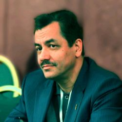 #خبر: مهندس محسن معلمیان، مدیر عامل لیزینگ پاسارگاد در پنجاهمین جلسه هیأت مدیره انجمن ملی لیزینگ ایران به عنوان رئیس هیأت مدیره این انجمن انتخاب شد.