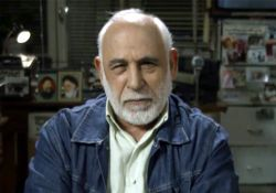 فیلم مستند ترور سرچشمه  www.filimo.com/m/Tsr8I