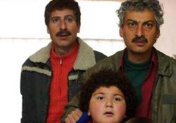 فیلم سینمایی دزد و پری 2  www.filimo.com/m/NT2WO