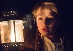 فیلم سینمایی عواقب  www.filimo.com/m/yBP6s