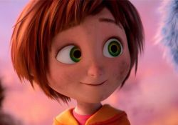 انیمیشن پارک عجایب  www.filimo.com/m/7YGHA