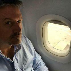 به گفته روانشناسان افرادی که در هواپیما صندلی کنار پنجره را ترجیح میدهند تمایل به کنترل دیگران دارند و خودخواهند  کسانیکه کنار راهرو را دوست دارند گشادهرویند و توجه بیشتری به دیگران دارند!