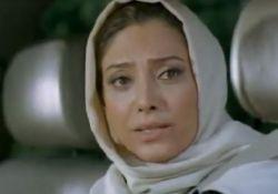 فیلم سینمایی ورود زنده ها ممنوع  www.filimo.com/m/qbFvZ