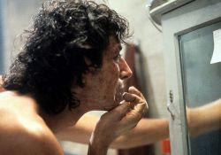 فیلم سینمایی مگس  www.filimo.com/m/fDNdy