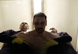 فیلم سینمایی اعتصاب غذا  www.filimo.com/m/2lXjp