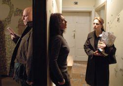 فیلم سینمایی زن ناشناس  www.filimo.com/m/fXRsJ
