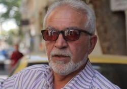 فیلم مستند یک روز به خصوص  www.filimo.com/_/m/146pS