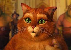 انیمیشن گربه چکمه پوش  www.filimo.com/_/m/BzbYF