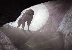 انیمیشن کوبو و دوتار  www.filimo.com/m/tKqp7