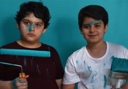 فیلم سینمایی پاستاریونی  www.filimo.com/m/8CtkI