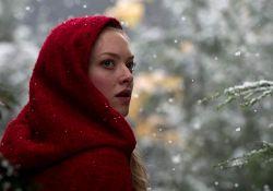 فیلم سینمایی شنل قرمزی  www.filimo.com/m/2ArXf