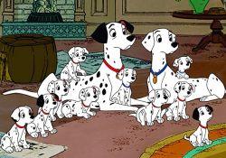 انیمیشن صد و یک سگ خالدار  www.filimo.com/m/X25wU