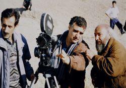 فیلم سینمایی آی پارا