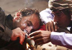 فیلم سینمایی شعله ور  www.filimo.com/m/mxrNB