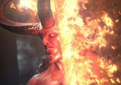 فیلم سینمایی پسر جهنمی  www.filimo.com/m/C0wjs