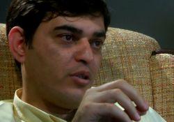 فیلم مستند ما اقتصاد دانیم  www.filimo.com/m/yBTQo