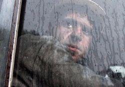 فیلم مستند زمستان یورت  www.filimo.com/m/4T3FD
