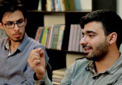 فیلم مستند داد  www.filimo.com/m/nCjmW