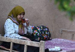 فیلم مستند خیرالنساء  www.filimo.com/m/4GesH