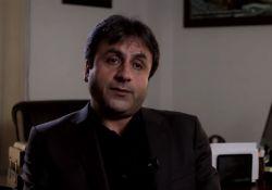 فیلم مستند چرخ ناکوک  www.filimo.com/m/W3PM0