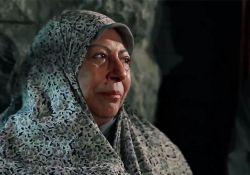 فیلم سینمایی ترمینال غرب  www.filimo.com/m/kCUSV