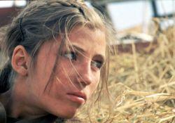 فیلم سینمایی روزهای بهشت  www.filimo.com/m/iBK2y