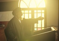 فیلم کوتاه برپاخیز  www.filimo.com/m/5S3X8
