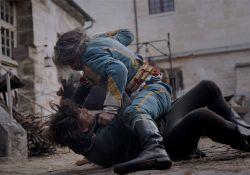 فیلم سینمایی امپراطور پاریس  www.filimo.com/m/8RKti