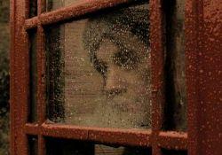فیلم سینمایی شکستن امواج  www.filimo.com/m/nr6QV