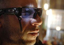فیلم سینمایی بابل پس از میلاد  www.filimo.com/m/yMkPT
