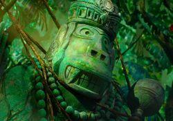 انیمیشن لینک گمشده  www.filimo.com/m/lYLuo