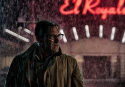 فیلم سینمایی دوران بد ال رویال   www.filimo.com/m/eSIvO