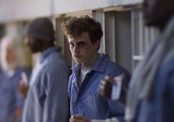 فیلم سینمایی پسری به نام جیمز  www.filimo.com/m/rP4zq