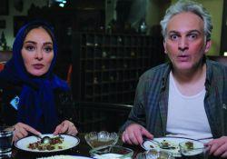 فیلم سینمایی تخته گاز  www.filimo.com/m/JEM5g
