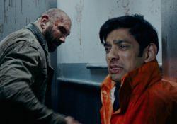 فیلم سینمایی امتیاز نهایی   www.filimo.com/m/NzkO0