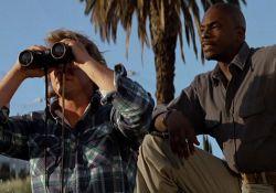 فیلم سینمایی آنها زنده اند  www.filimo.com/m/aLoOM
