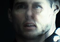 فیلم سینمایی گزارش اقلیت  www.filimo.com/m/xibal