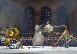 انیمیشن ماداگاسکار  www.filimo.com/m/Qvu3g
