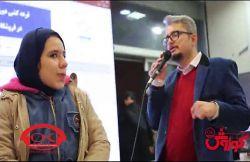 قرعه کشی اویلا و فامیلا در فروشگاه های زنجیره ای همواره تخفیف افق کوروش www.okcsradio.com
