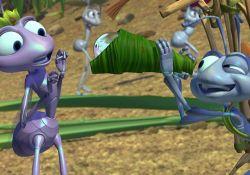 انیمیشن زندگی یک حشره www.filimo.com/m/UOXqt